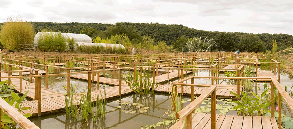 Les_jardins_d'Eau