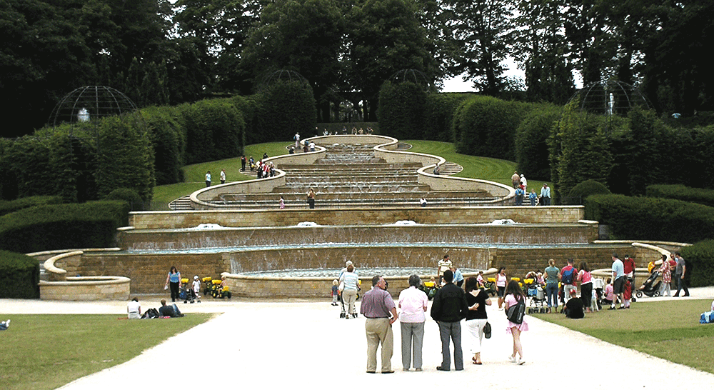 Alnwick_gardens