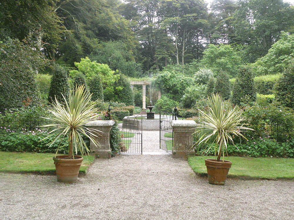 Garden-detail-at-Trevarno-gardens-#-2