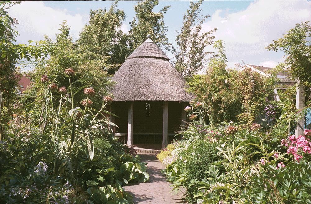 Masters_Garden_Warwick