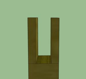 Pergola-post_complete