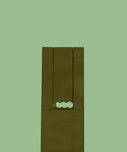 Pergola-post_holes_complete