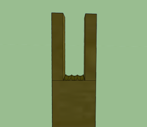Pergola-post_waste-_removed